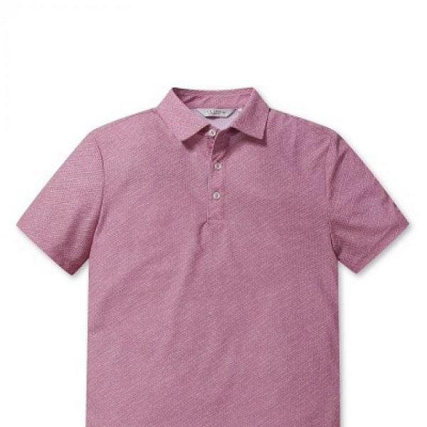 올젠 올젠 에어매쉬 기본 티셔츠 ZOZ2TT1315 PK