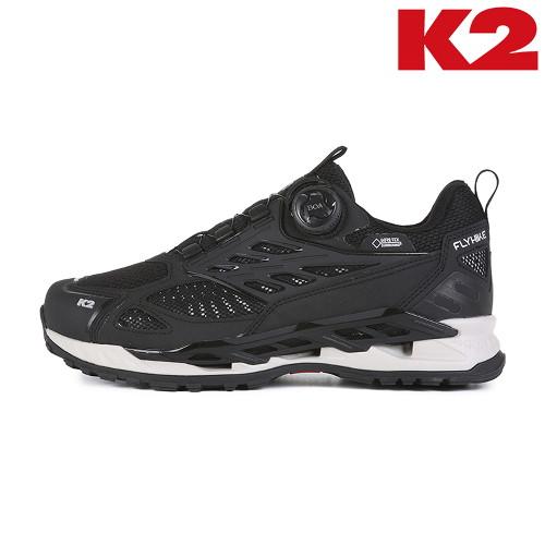 K2 공용 플라이하이크 에픽 워킹화 FUS21G01-Z1
