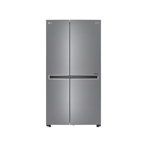 [LG전자] DIOS 매직스페이스 냉장고 S833SS32 / 821L, 상세 설명 참조 (POP 1920744318)