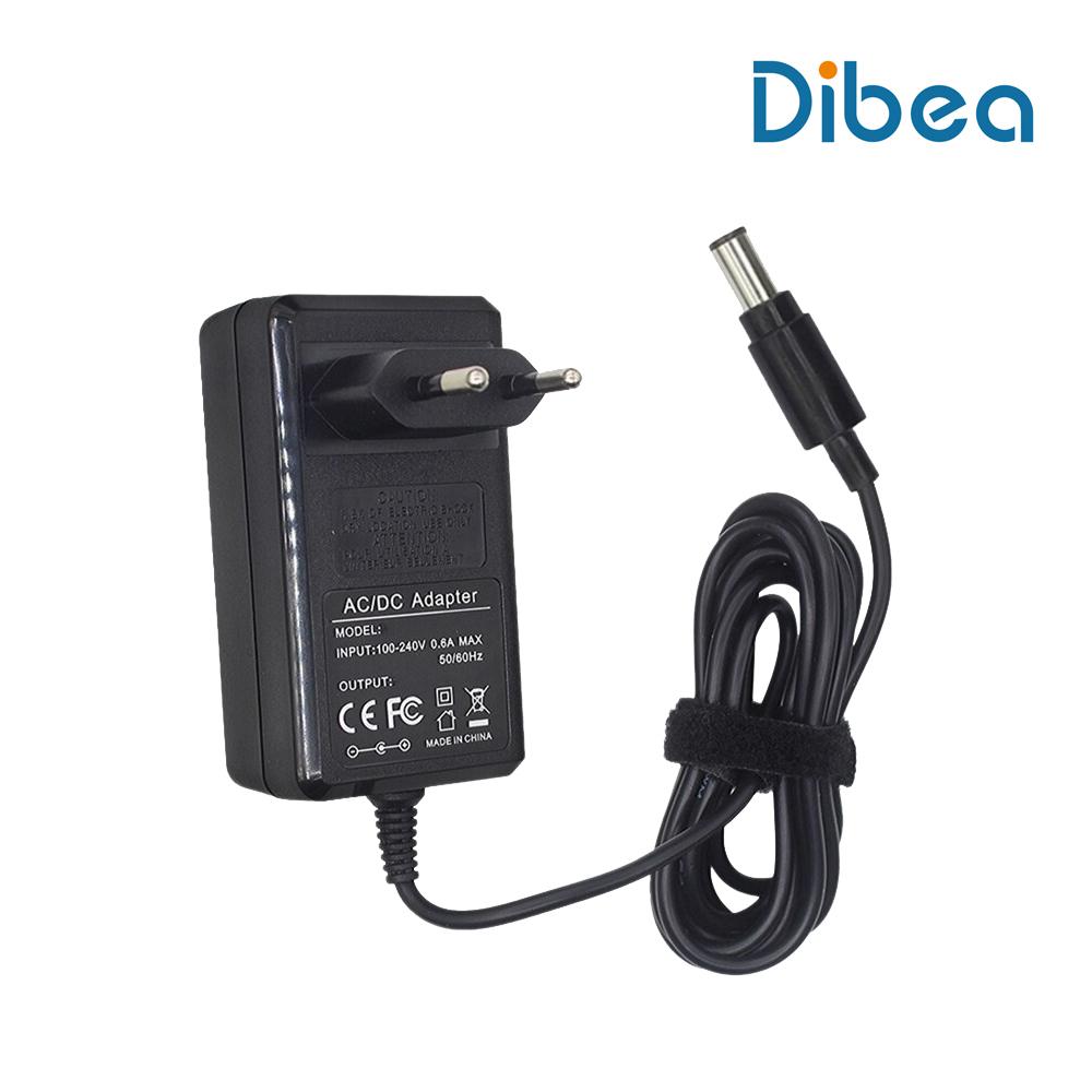 디베아 차이슨 T8 Pro 무선청소기 부품 모음, 단일상품, 15.충전기