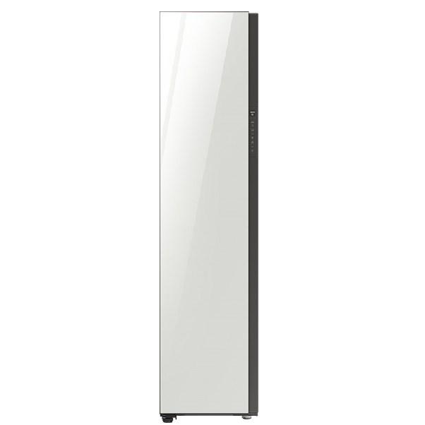 삼성전자 비스포크 DF60A8500WG 에어드레서 상의3벌+하의3벌 글램 화이트