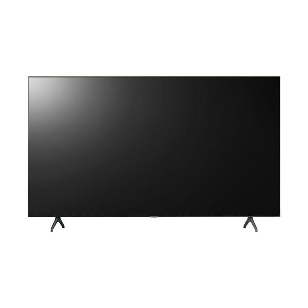 삼성전자 KU75UT7000FXKR 75인치 TV UHD 티비, 벽걸이 고정형