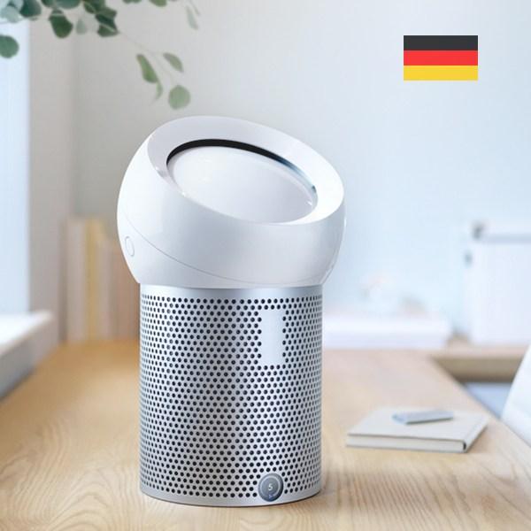 다이슨 독일 BP01 pure cool me 퍼스널 공기청정기, GL-FS32