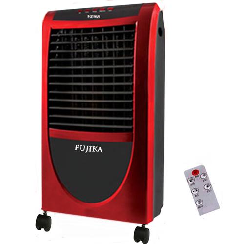 대용량 절전형 13평형 Fujika 터보 전기온풍기히터/가정용업소용사무실/2.8kw/11시이전당일배송