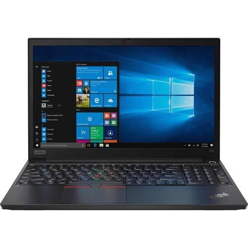Lenovo 씽크패드 E15 20RD005GUS 15.6 노트북 - 1920 x 1080 - Core i5 i5-1, 상세내용참조, 상세내용참조, 상세내용참조
