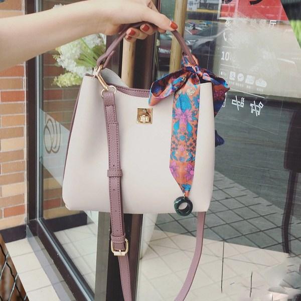 MORIA 크로스 백 여성 가방 숄더백 미니 패션QP