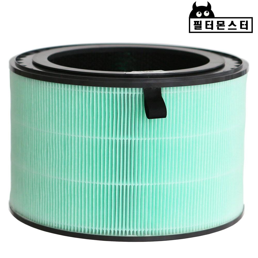 필터몬스터 LG 퓨리케어 공기청정기 필터 호환