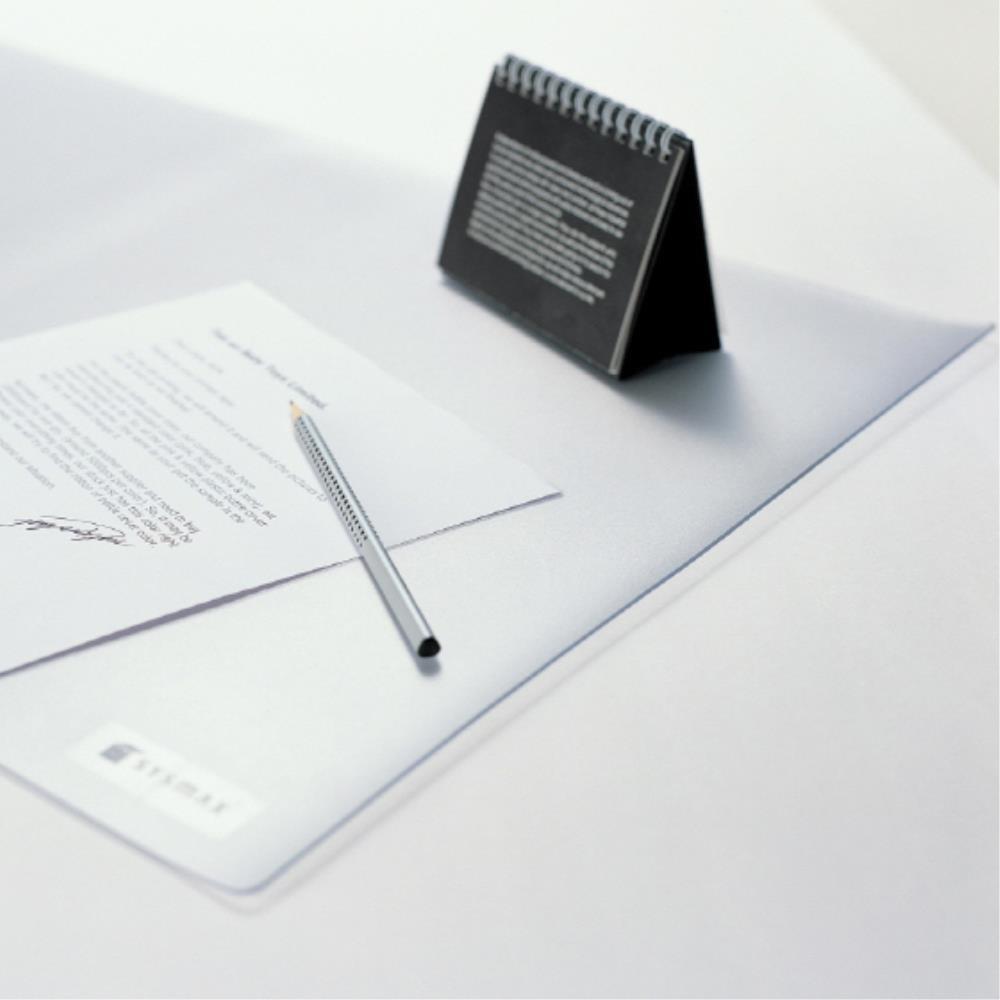 컴퓨터 노트북 키보드 받침 책상 매트 행정실 경리