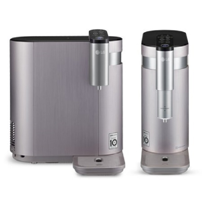LG WD503AP 정수기