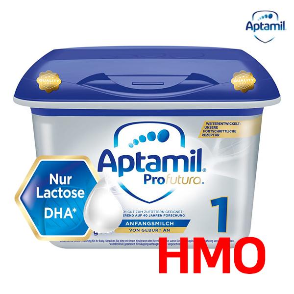 압타밀 프로푸트라 1단계 HMO 800g 4통 6통 분유