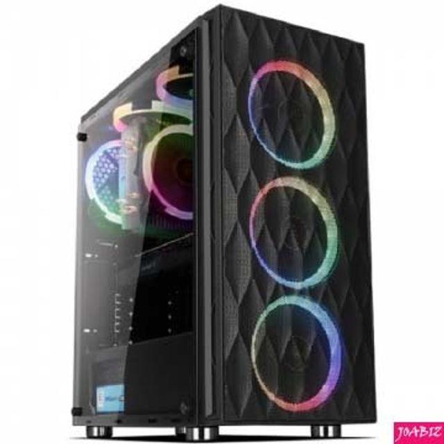 ksw42055 COX A5 엘도라도 강화유리 스펙트럼 CORONA od956 PC용품, 단일옵션