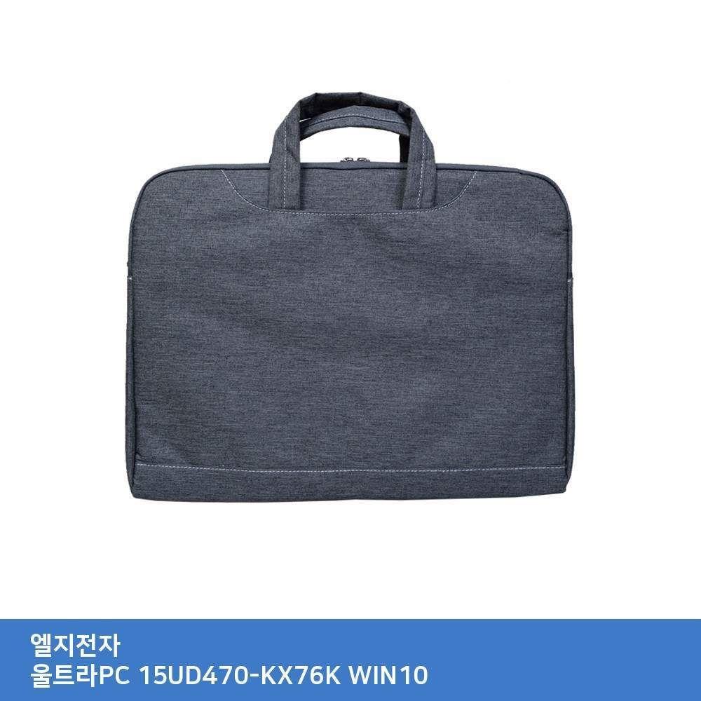 ksw15123 TTSD LG 울트라PC 15UD470-KX76K WIN10 가방..., 단일 색상, 본 상품 선택
