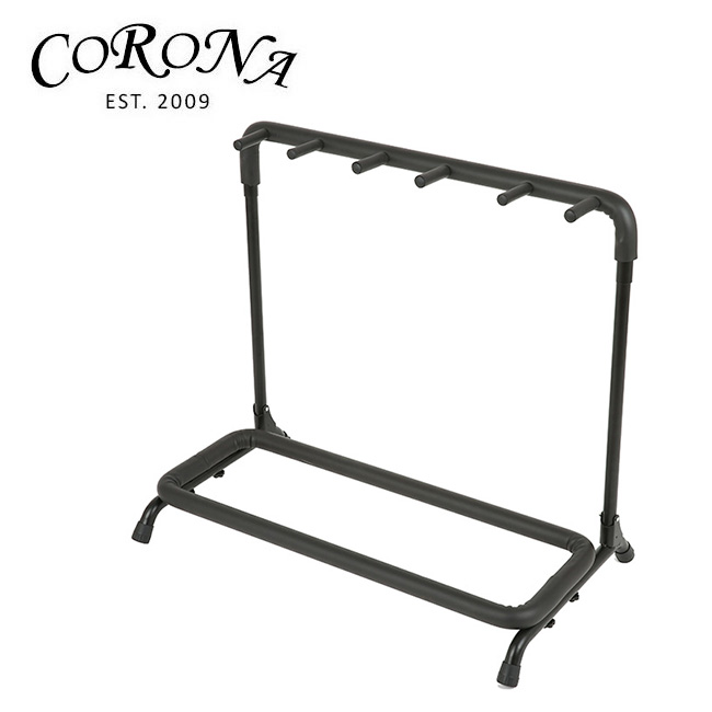 Corona Multi Stand 5단 멀티 스탠드 (GT-5000), *