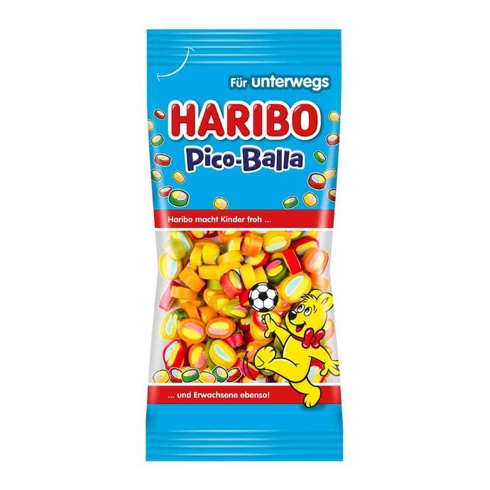 Haribo 하리보젤리 피코발라 65g 8팩