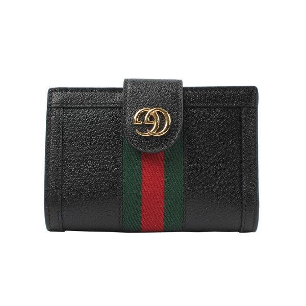 [구찌] 오피디아 여권지갑 598914-DJ2DG-1060