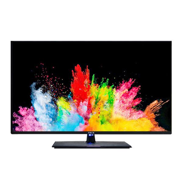 넥스 32 LED TV [LG패널 무결점] [NX32G] [스탠드형 자가설치], 2_NLDG3200G PLUS4 (LG패널)