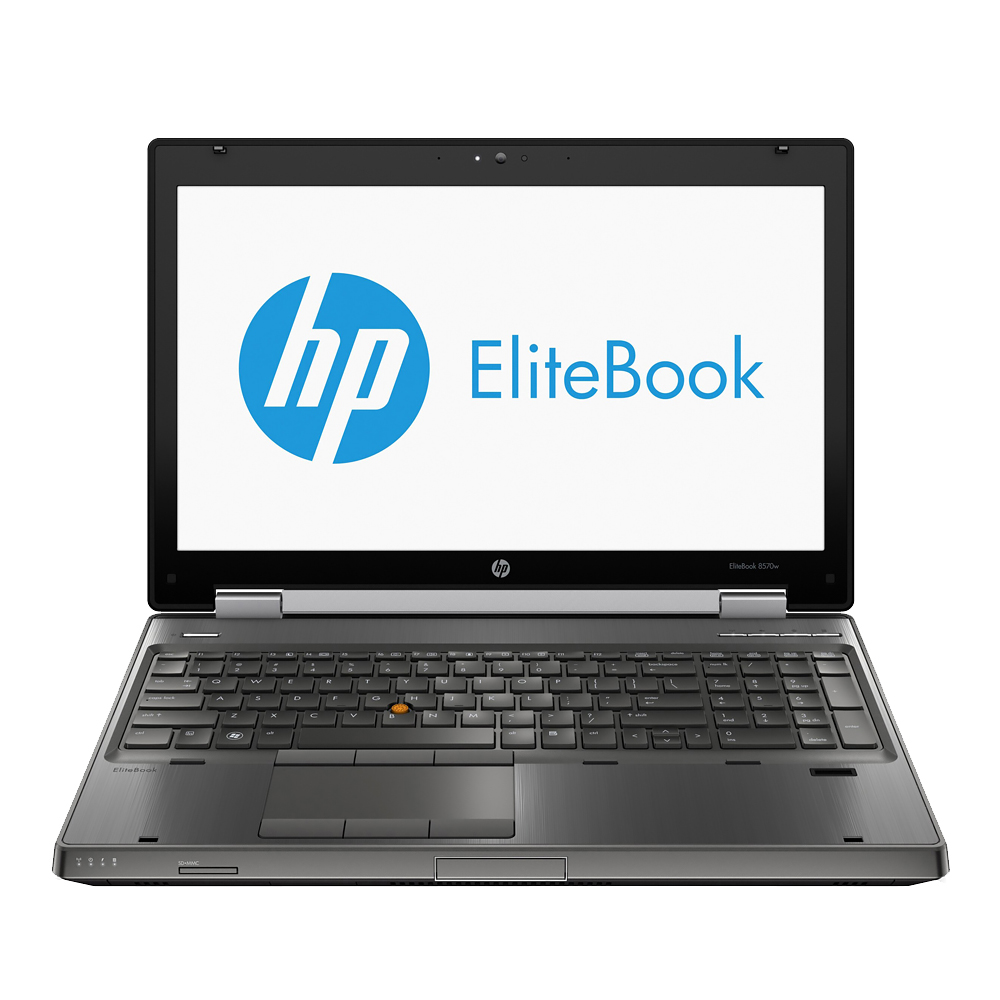 HP 엘리트북 8570W 워크스테이션 3세대i7 32G램 256G SSD탑재 포토샵 캐드 그래픽작업 및 게이밍북, 건메탈, i7-3740QM/32G/256G SSD/쿼드로 K200M/15.6형/윈도우7