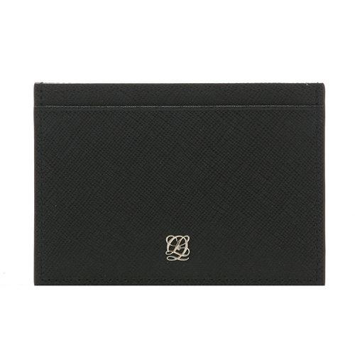 [루이까또즈]루이까또즈 카드지갑 SG4AL15BL(갤러리아)