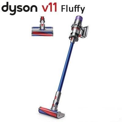 다이슨 Dyson V11 Fluffy SV14 FF 무료배송중 핸디청소기