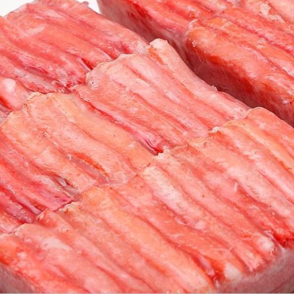 속초 홍게 다리살 700g 붉은대게, 단품