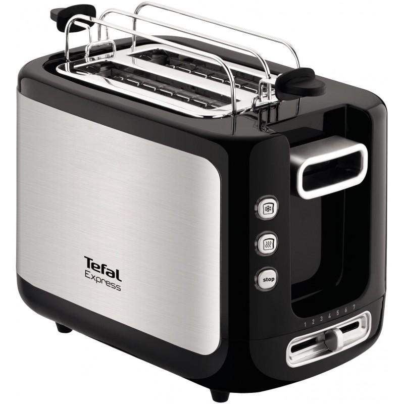 테팔 TT3650 익스프레스 토스터, 단일상품