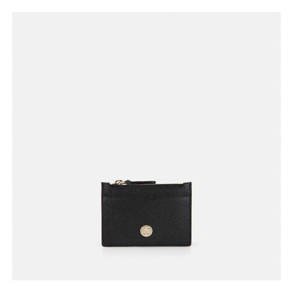 [메트로시티(핸드백)] [메트로시티] 카드지갑 M201WF9932Z