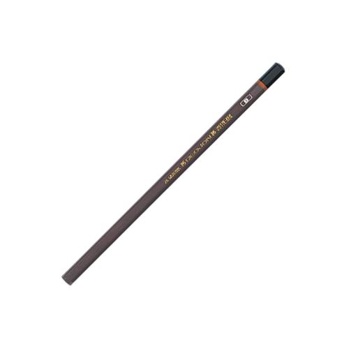 (H) 문화)더존연필(B)-박스(2880개입), 단일 색상