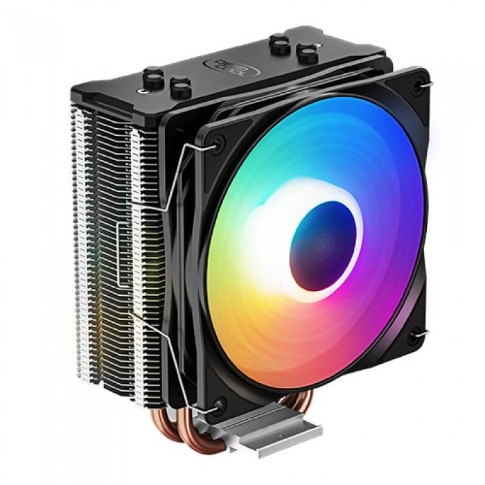 DEEPCOOL GAMMAXX 400 XT CPU 쿨러 완충포장발송