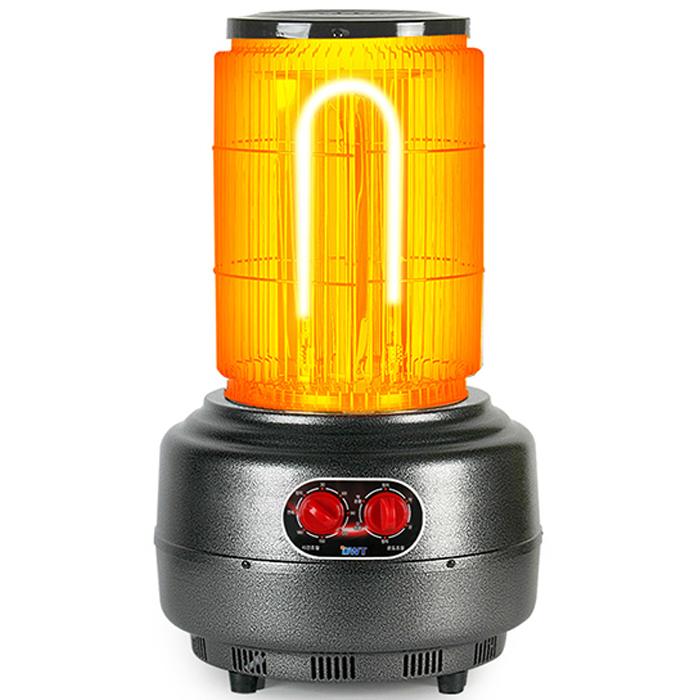 열가마 최신형모델 전기난로 전기히터 전기온풍기 난로 히, 2400T(A)나노카본 온풍히터 (타이머+2.4Kw)