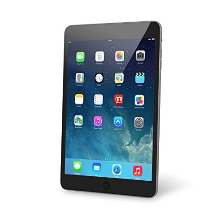 [아마존베스트]Apple iPad Mini 2 with Retina Display ME276LLA (16GB Wi-Fi Black with Space Gray) (R, 상세 설명 참조0, 상세 설명 참조0