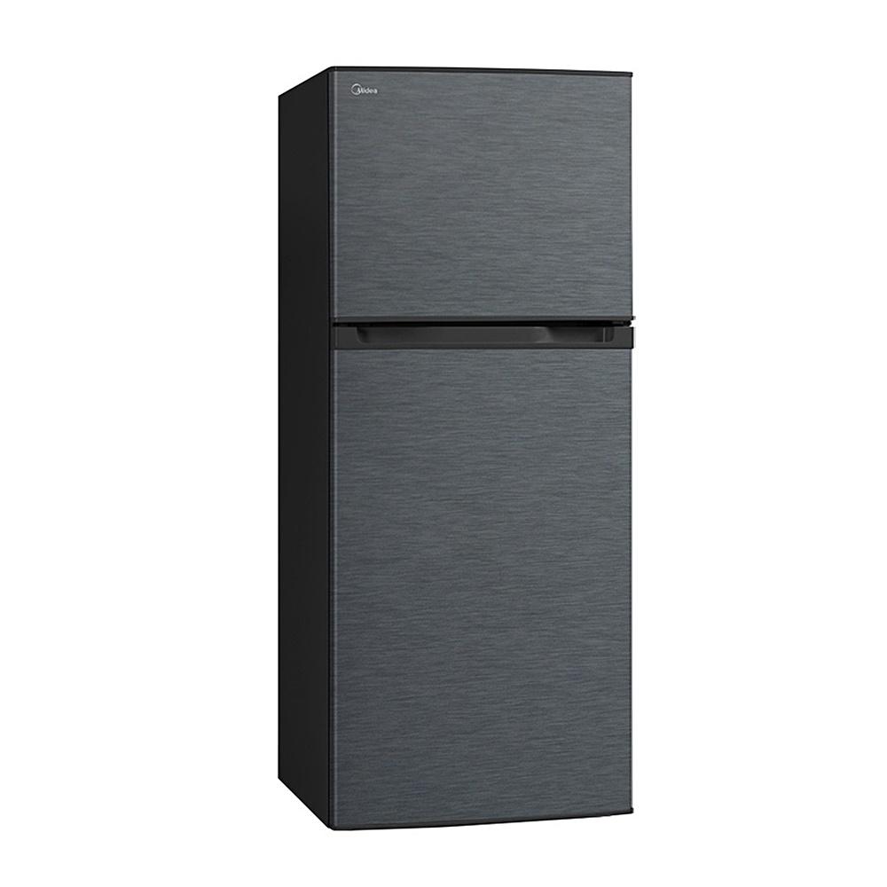 미디어 냉장고 블랙 156L 방문설치, MR-157LS
