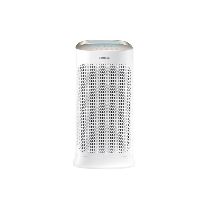 삼성 블루스카이 펫케어 공기청정기 AX57A5550WFD /물류배송설치