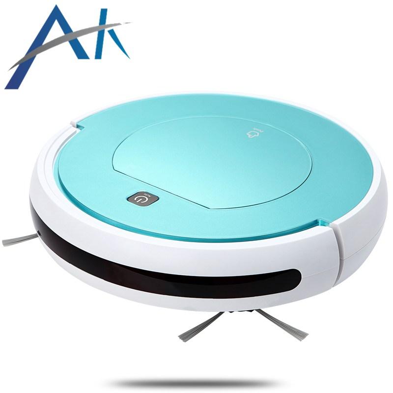 아카소 스마트 로봇 물걸레 청소기 SD-2 로봇청소기
