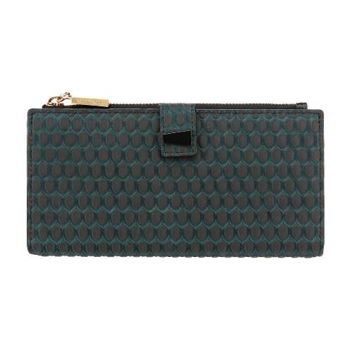 [Rougenlouge]ATENA NEO SIMPLE large purse RAMQ2PTT15000(여성 장지갑)
