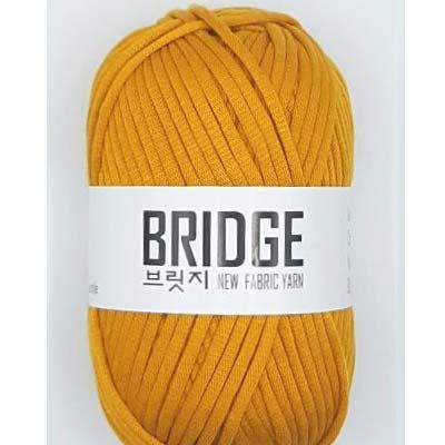 [아실닷컴] 브릿지(BRIDGE_80g), 224 허니머스타드