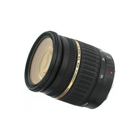Tamron AF 17-50mm f2.8 XR Di II LD Aspherical Lens (IF) - Canon Mount PROD110022115, 상세 설명 참조0