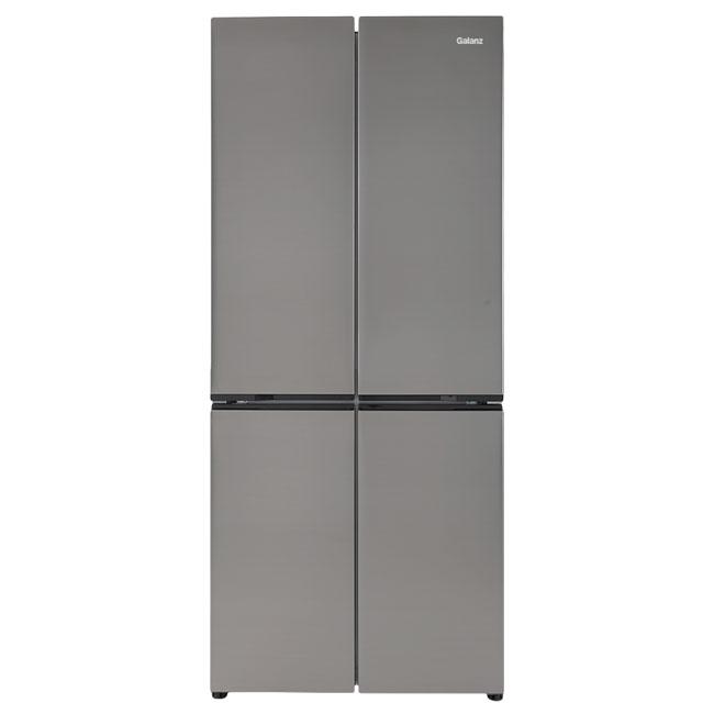 갈란츠 RFGF-500VW 세미빌트인 4도어 냉장고 522L