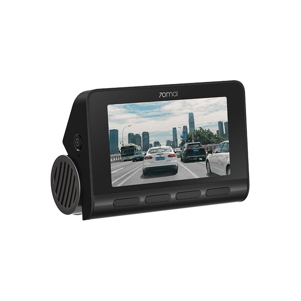 샤오미 70마일 4K 스마트 블랙박스 A800/무료배송, A800