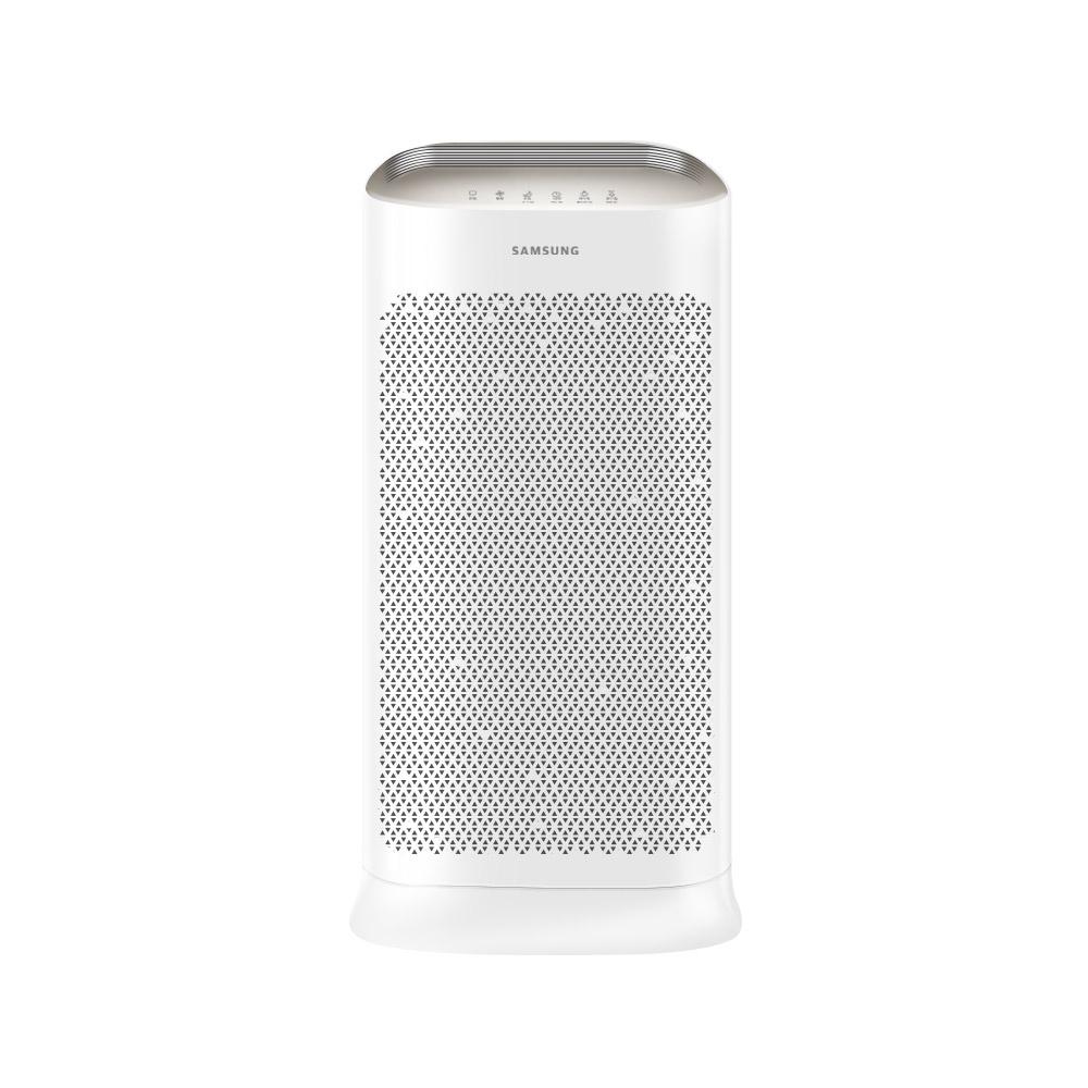 삼성전자 블루스카이 공기청정기 AX60R5080WFD .., 지방