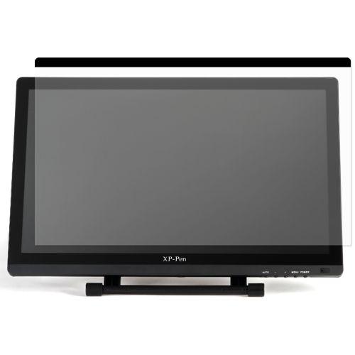 [가성비 타블렛]엑스피펜XP-PEN Artist 22Pro 드로잉 타블렛 액정 타블렛 21.5인치 FHD 8192필압, 보호필름(AC13)