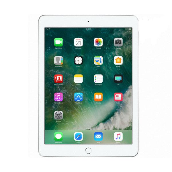 애플 아이패드9.7 5세대 2017 특A급 중고태블릿 WIFI전용 32G, 색상랜덤, 아이패드9.7 5세대 2017 WIFI전용 32G