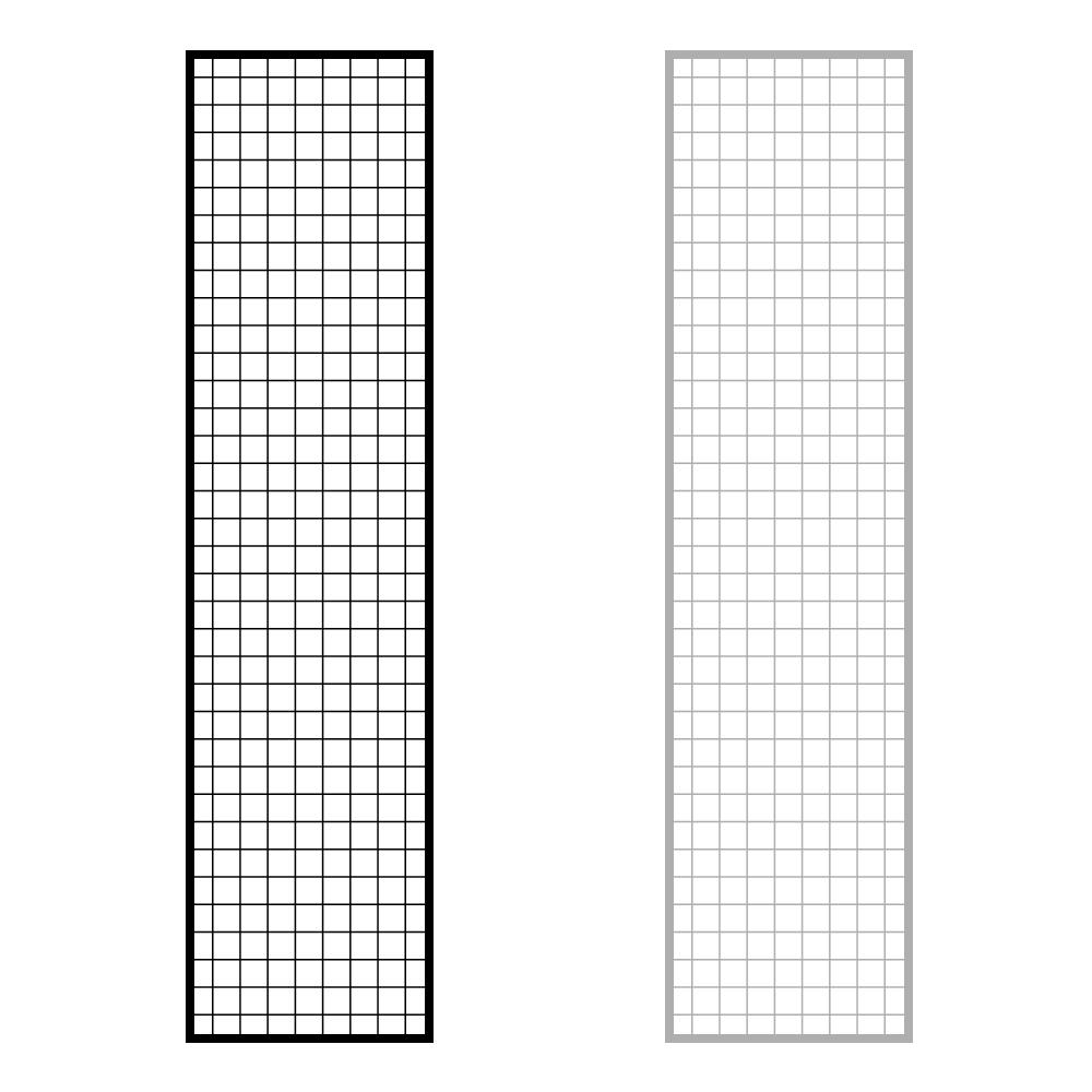 DK인테리어 휀스망 45x180cm, 1개 (POP 1619672292)