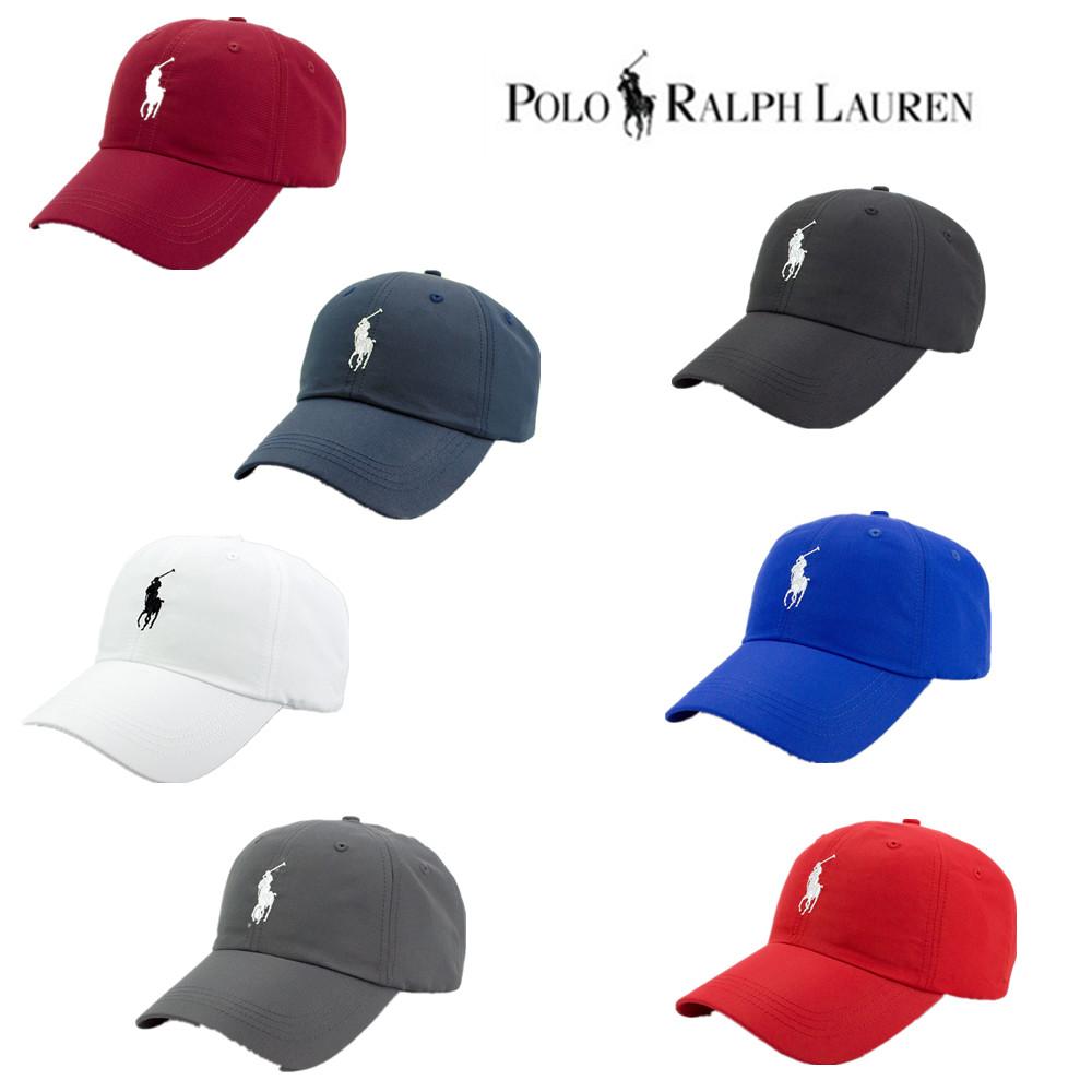폴로 랄프로렌 모자 polo cap불캡 모자