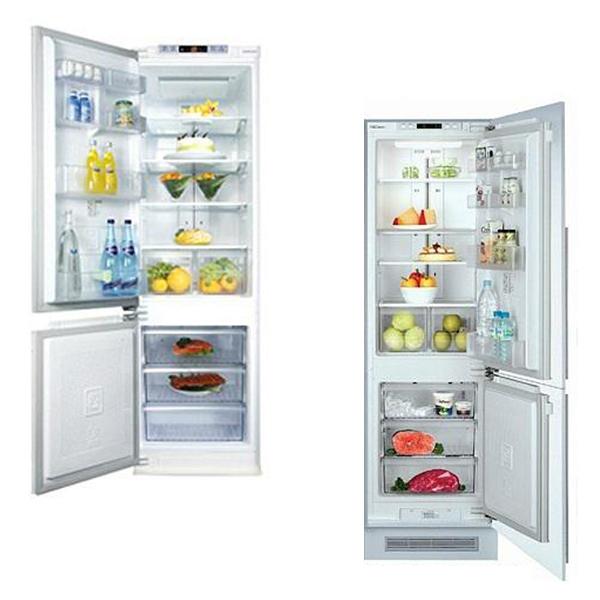 삼성 빌트인 일반냉장고 258L RL2640ZBBEC 좌열림 RL2640YBBEC 우열림 /E, RL2640ZBBEC-좌경첩