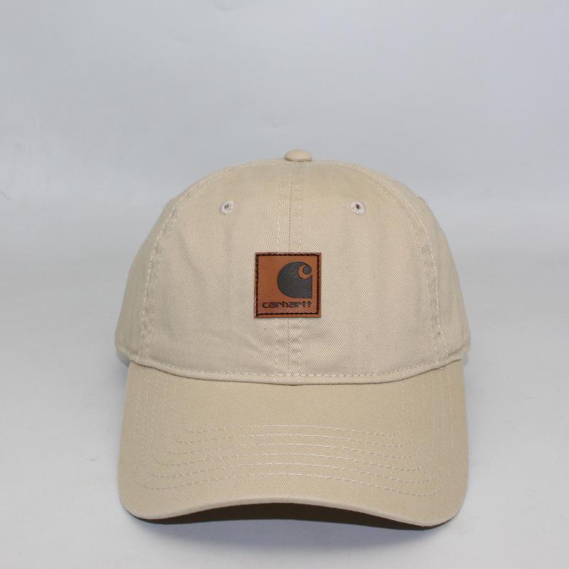 칼하트 칼하트 오데사 캡 맨즈 모자 8 종택