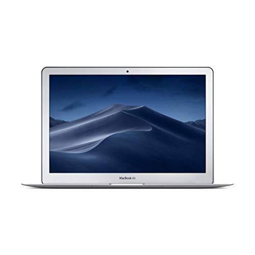 애플 맥북 에어 (13-Inch 2.2GHz Dual-Core Intel Core i7 8GB RAM 128GB, 상세내용참조, 상세내용참조, 상세내용참조