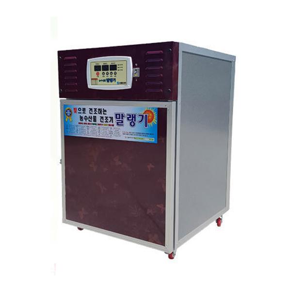 신일 농산물건조기PS-1000A 과일 말랭기 고추건조
