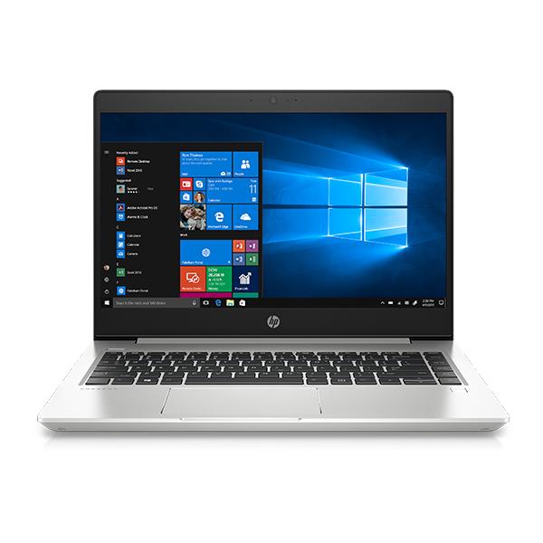 HP 프로북 445R G6 7QJ10PA 노트북 (CTO 가능), 8GB, / SSD:56GB,256GB, 윈도우미탑재(프리도스)
