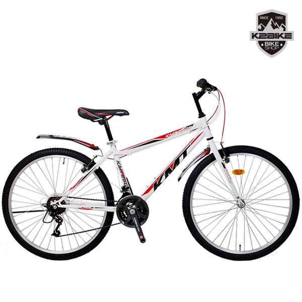 K2BIKE 2020 학생용 24인치 KMT24GS 21단 MTB 자전거, 2020 K2BIKE KMT24GS 화이트+레드