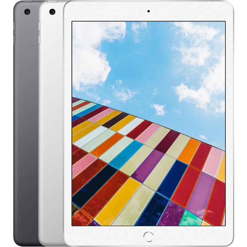 Apple 태블릿 iPad2019 Apple Apple 새로운 iPadwifi 버전 7 세대 10.2가 활성화되지 않음, ipad2019 10.2 스페이스 그레이 + 공식 표준 + 연필 (1 세대), 와이파이 + 32GB